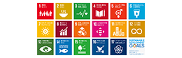 Gunze Group and SDGs