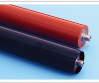 Sample image : GRC-PB (Anti-static heat-shrinkable tube made from PFA fluoro resin)