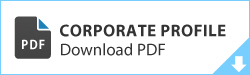 CORPORATE PROFILE Download PDF