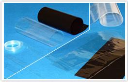 フッ素樹脂シート イメージ画像