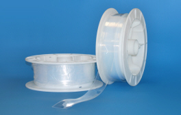 TST(フッ素樹脂製熱収縮チューブ)