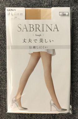 sabrina-3