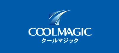 COOL MAGIC